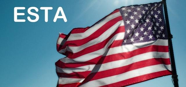 Préparer un voyage en croisière en Amérique